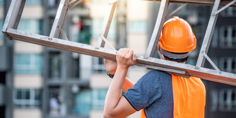 osha-fall-protection-requirements-for-ladders