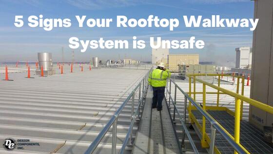 rooftop-walkway-system