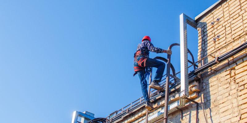 industrial-ladder-supplier-1