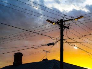 industrial-ladder-supplier-power
