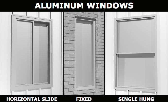fixed-commercial-windows