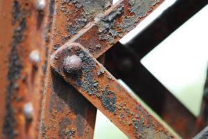 steel-building-accessories-supplier-2