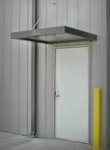 tal-building-entrance-canopy-1