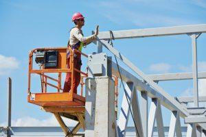 metal building accessories suppliers